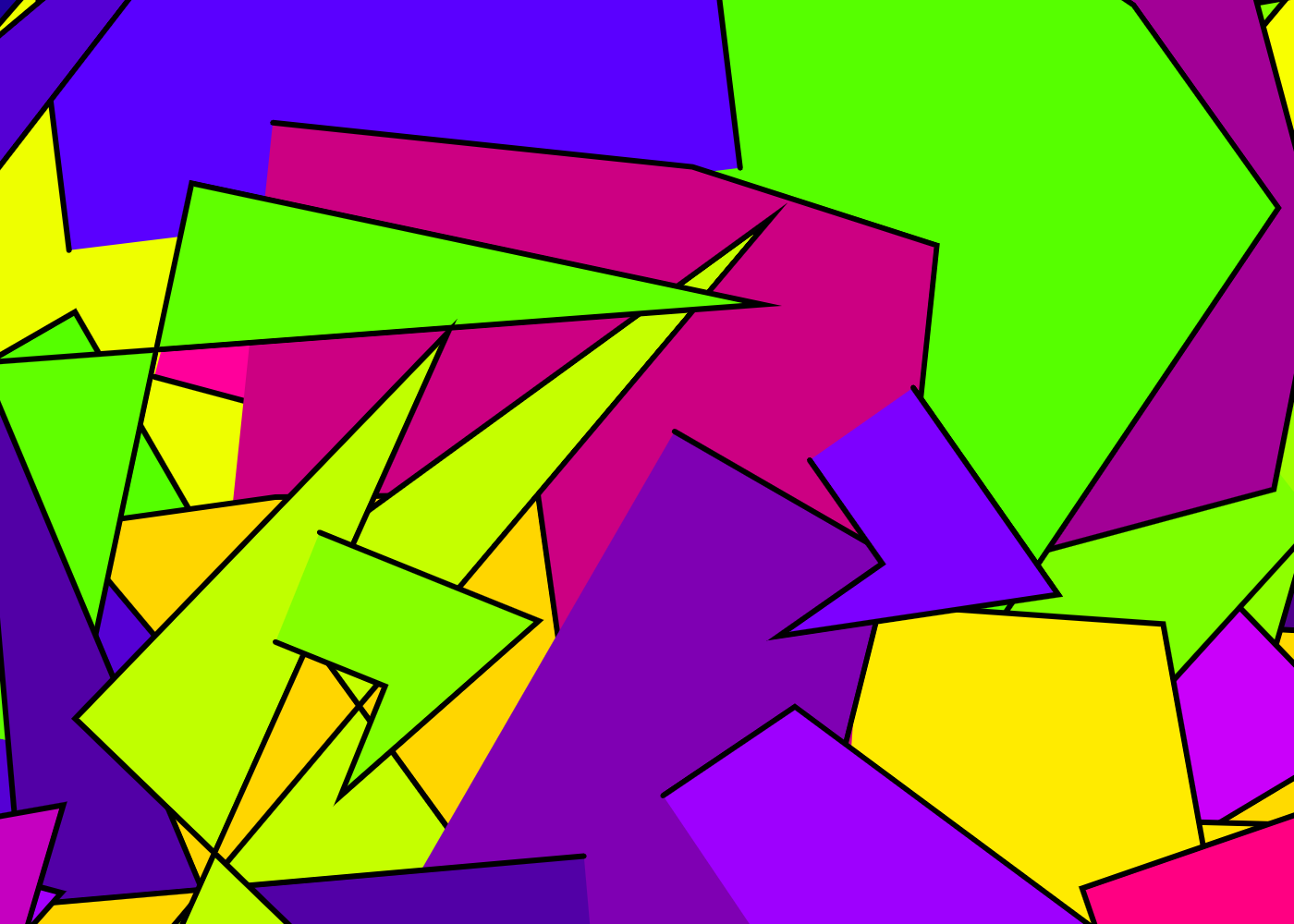 untitled (99).png