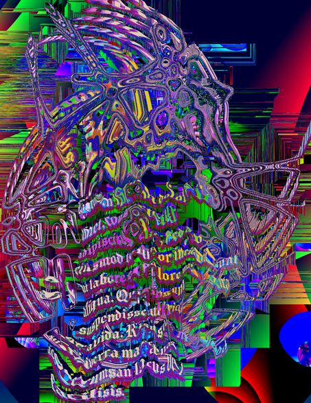 colortext.png