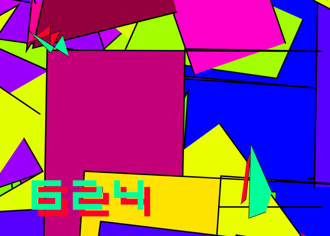 untitled (77).png