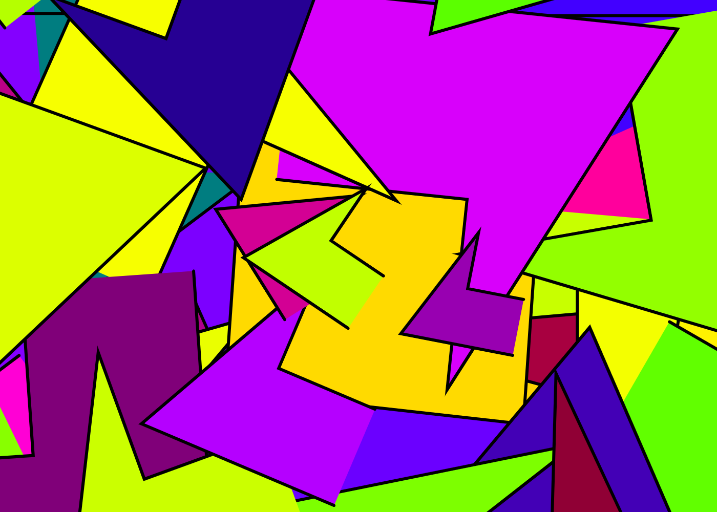 untitled (82).png