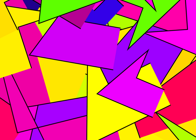 untitled (94).png