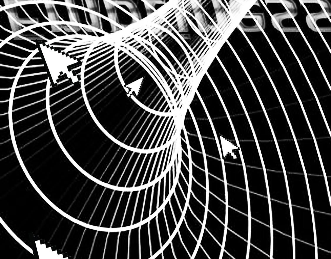 emptiness poster portfiolio version.jpg