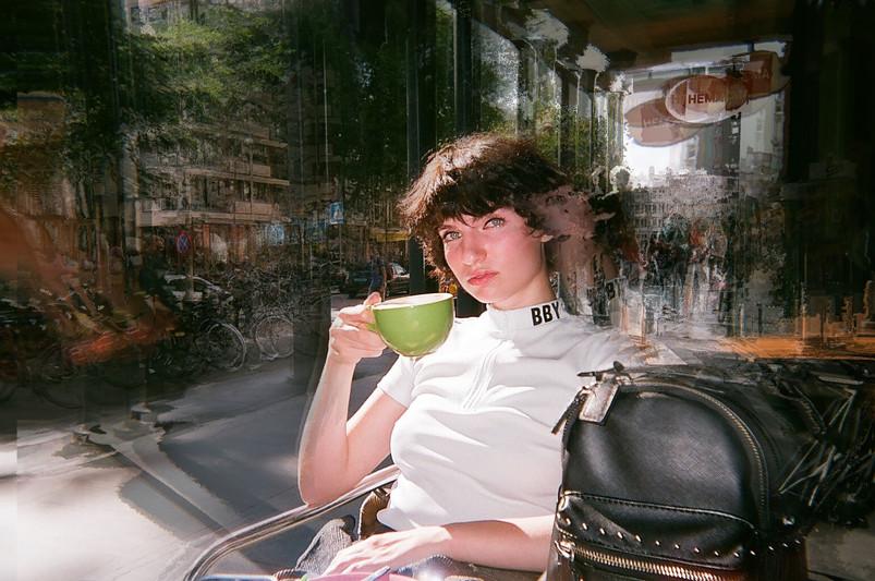 <coffee.trip>