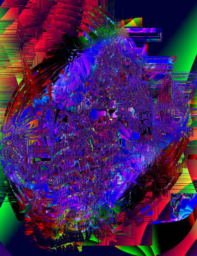res_F990F913_textswirl.png