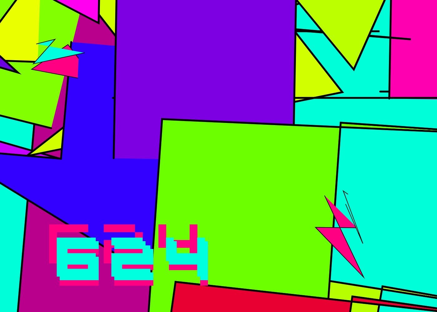 untitled (91).png