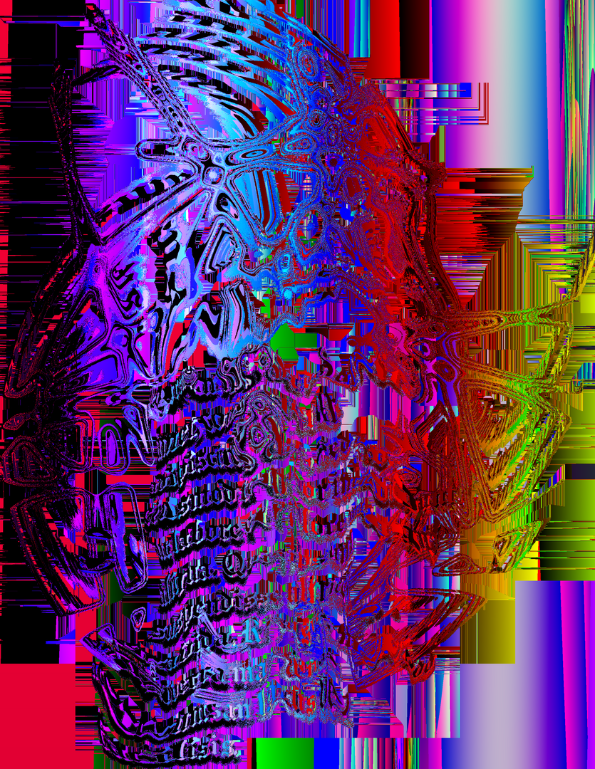 res_F99003E3_textswirl.png