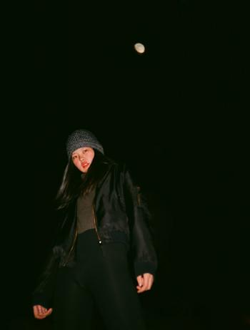 jennifer and the moon.jpg