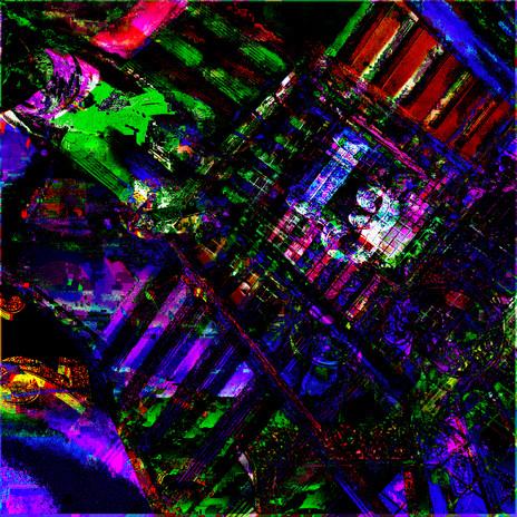 vaporwellfinal3.jpg