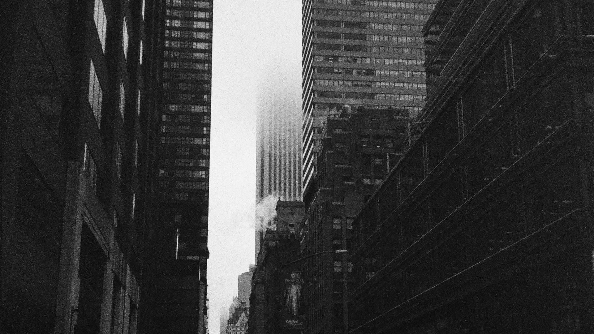 buildings contrast.jpg