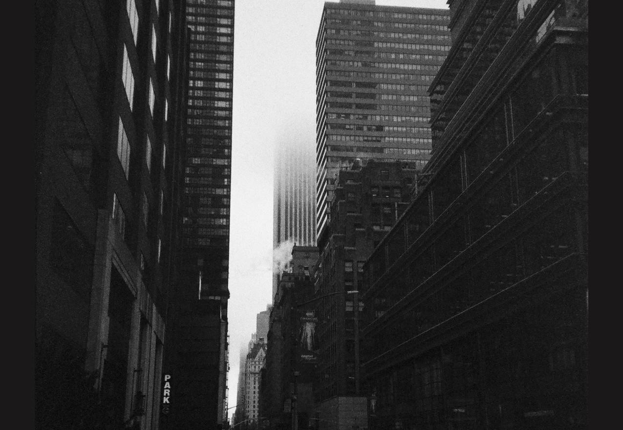 35mm 5.jpg