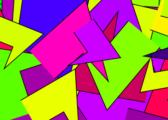 untitled (54).png