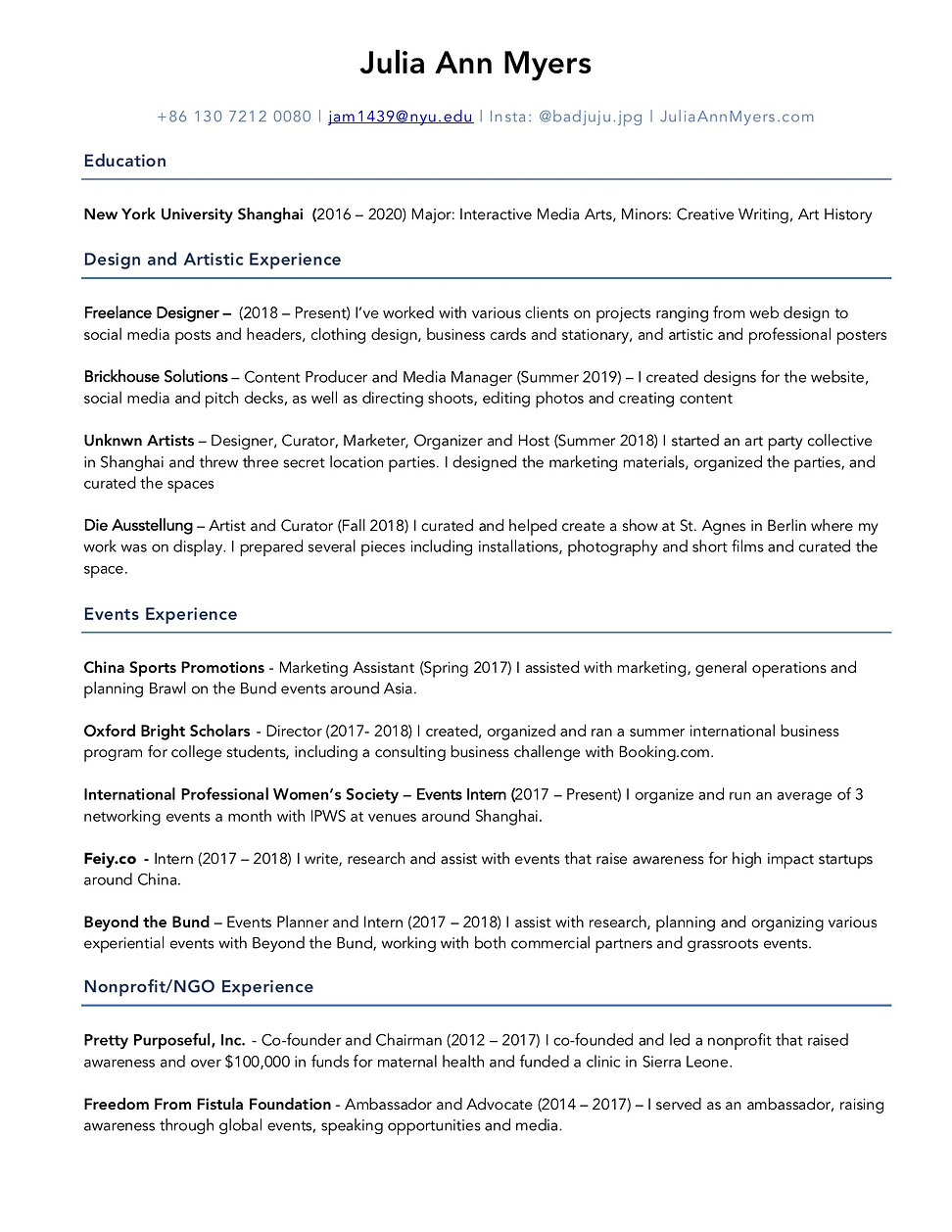 Julia Myers short resume 18 1.jpg