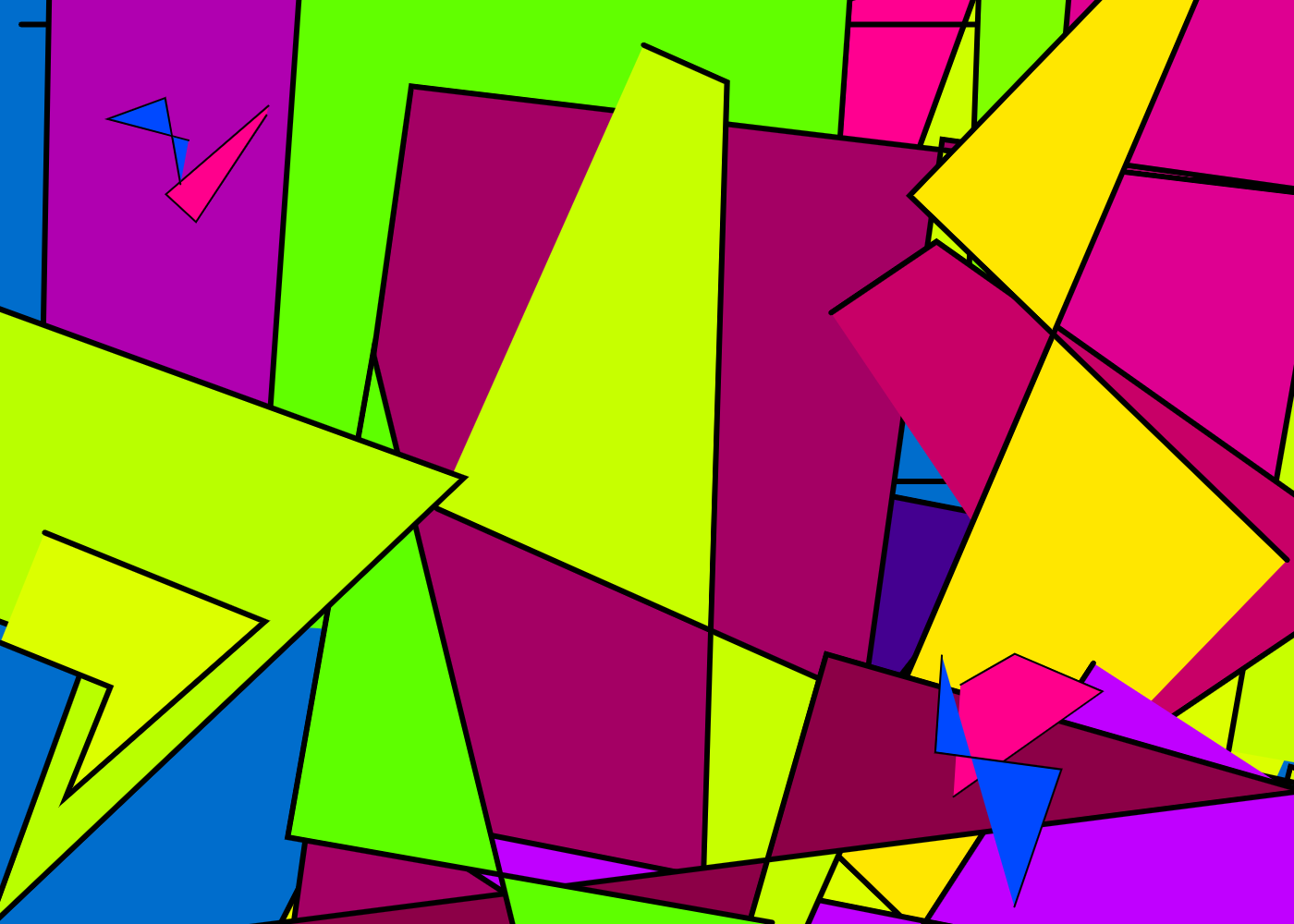 untitled (76).png