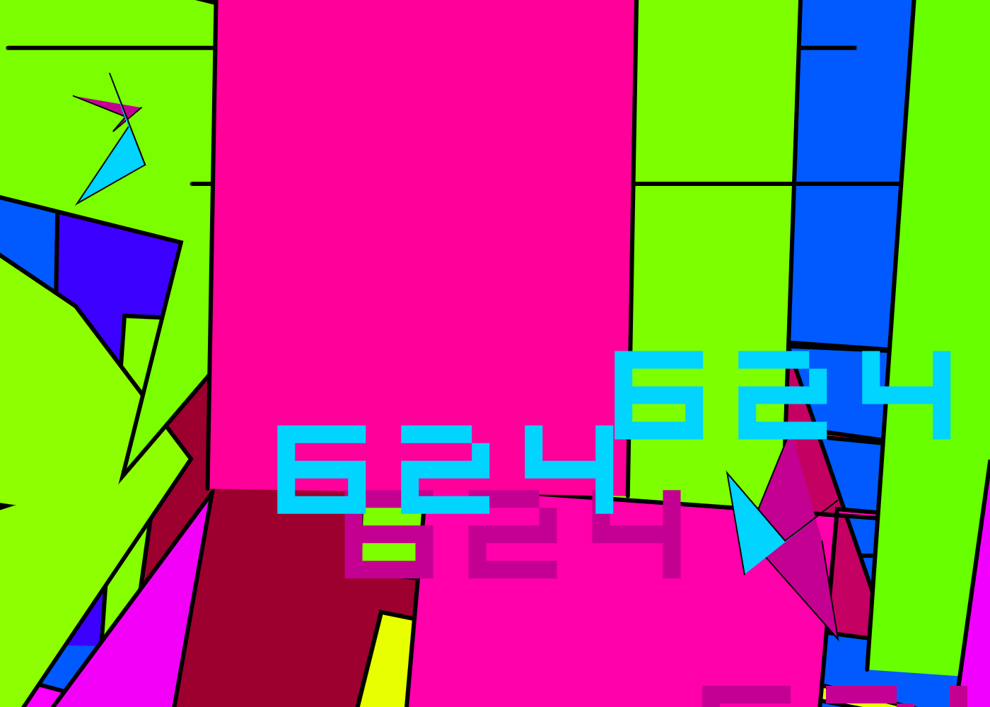 untitled (85).png