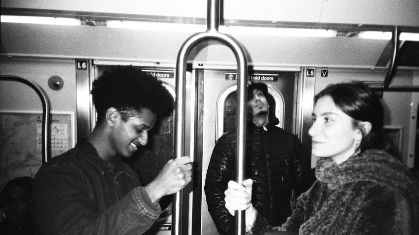 subway candid.jpg