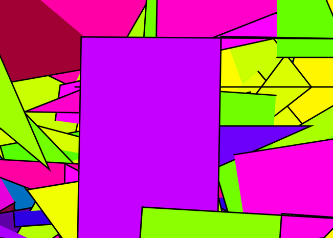 untitled (95).png