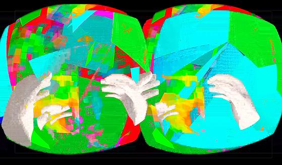 virtual slideshow2.png
