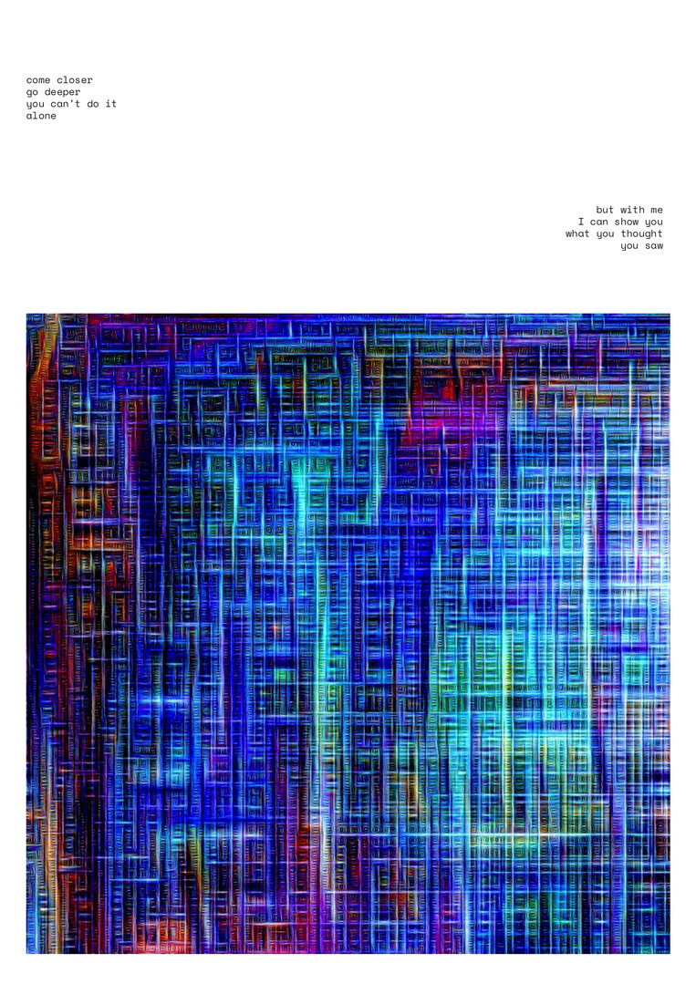 perlin noise poster.jpg