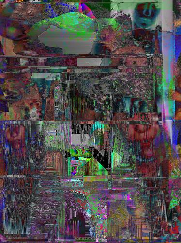 foil7.jpg