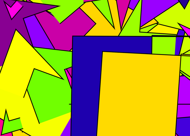 untitled (89).png
