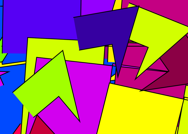 untitled (57).png