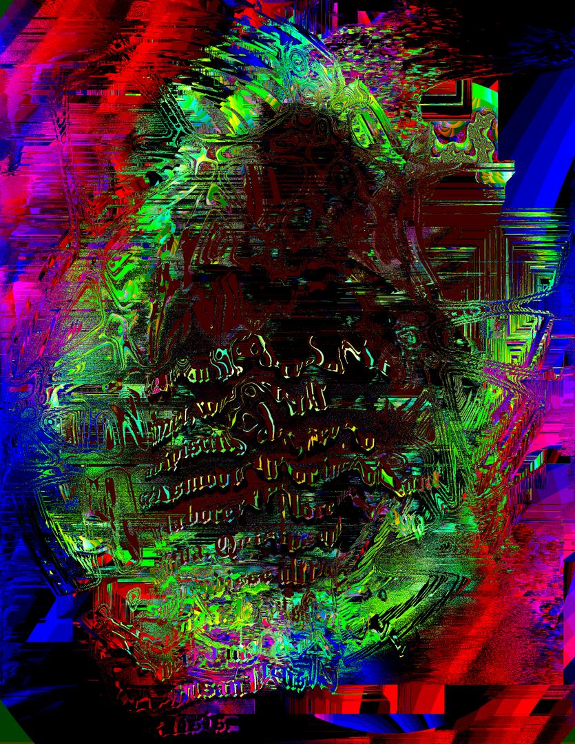 res_D6DE82C9_textswirl3.png