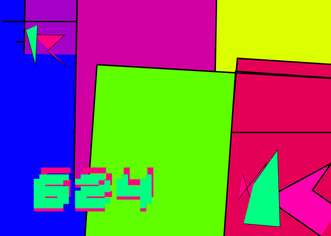 untitled (86).png