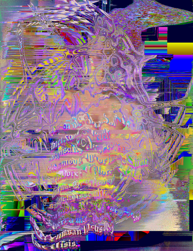 res_ADE45A06_textswirl3.png