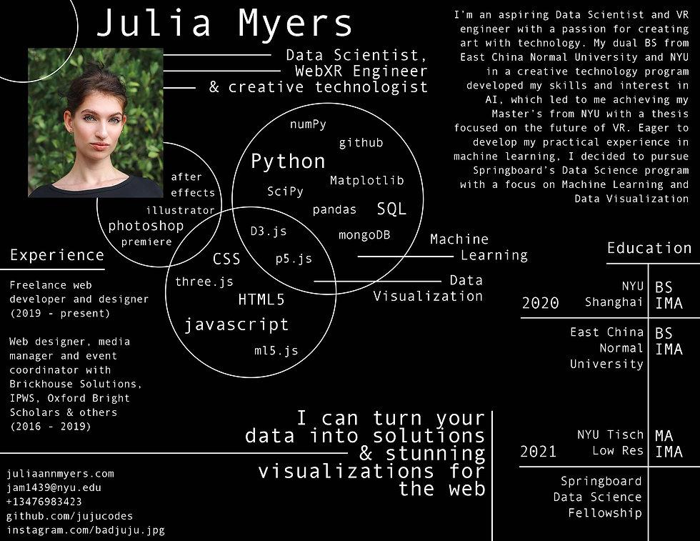julia_myers_resume2.jpg