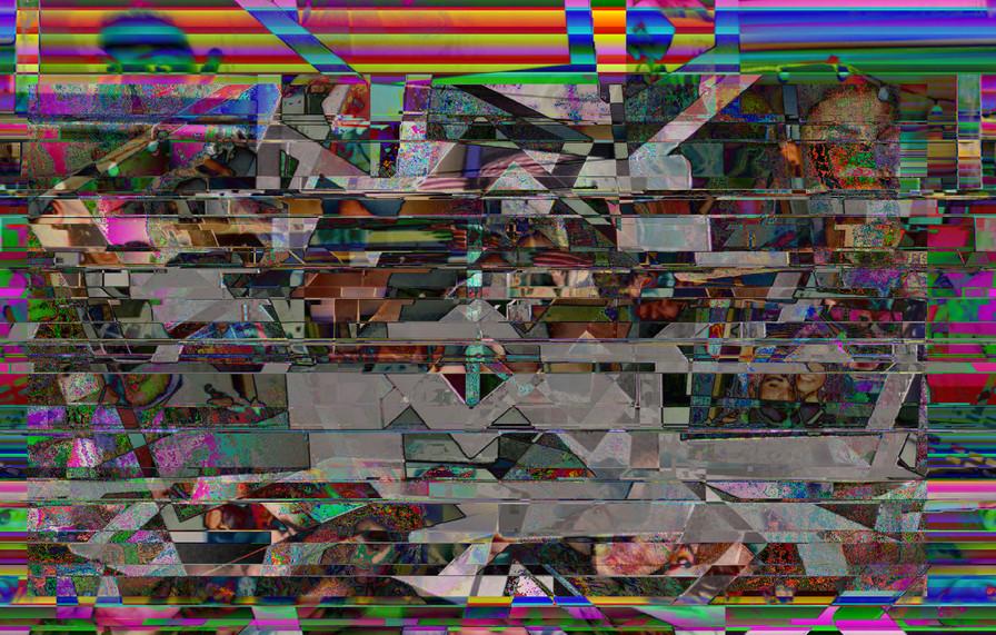 polaroids3.jpg