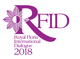 RFID-Ol-02.png