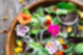 Spring-salad-with-edible-flowers-7407-Ap
