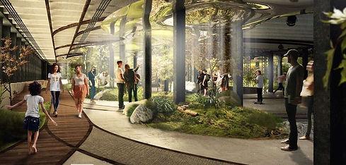 lowline-new-york-ondergronds-park.jpg