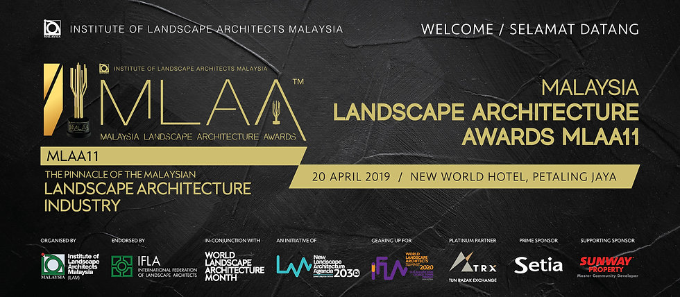 MLAA11 Programme card 99Hx210W-Landscape