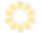 mlaa icon-04.png