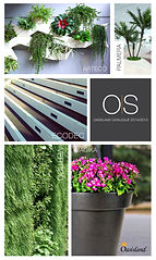 Oasisland OS Catalogue 2014 -digital for