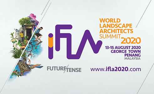 ifla update-logo.jpg