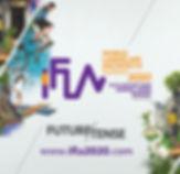 IFLA2020 _ penang promo-03jpg.jpg