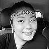 Faye Lim copy.PNG