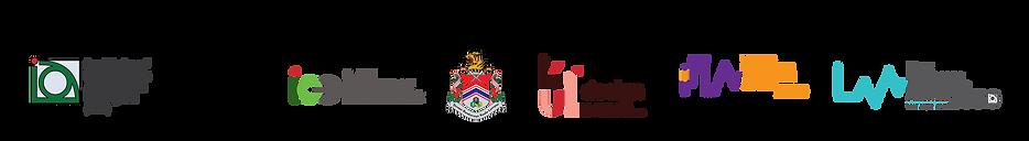 logo organisers-01-01.png