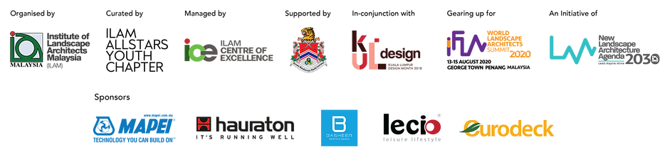 logo organisers-2-01.png
