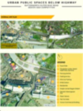 site plan_Page_03.jpg