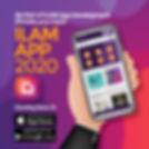 ilam app input.jpg