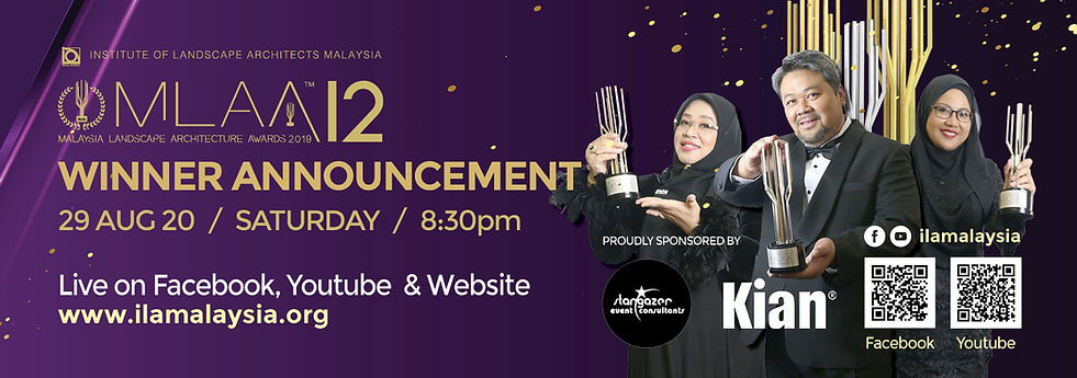 event2020 banner-web.jpg