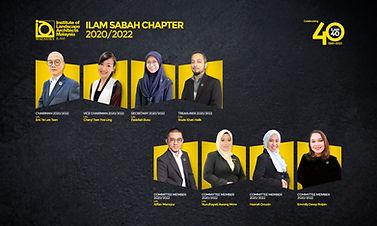 Sabah Chapter2.jpg