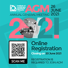 AGM ICON-06.png