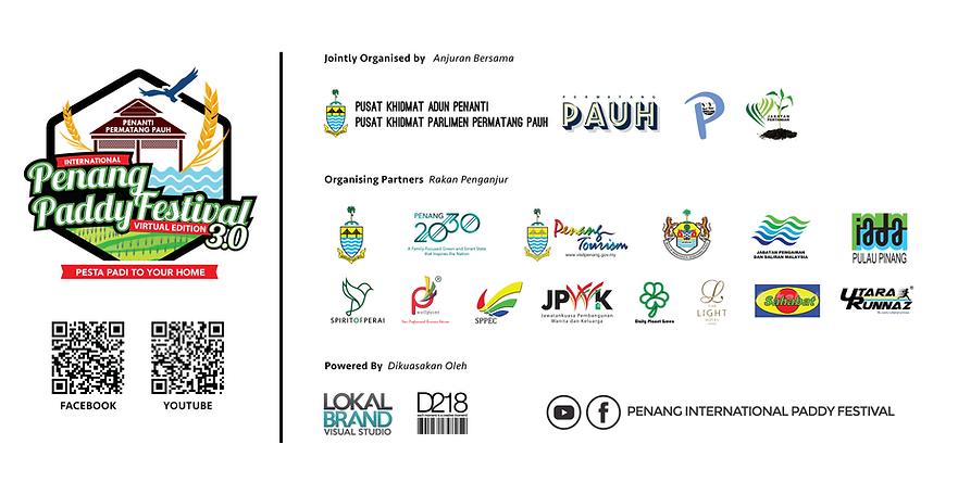 logo penganjur final-all-01.png