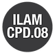 CPD08.png