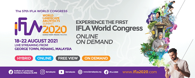 IFLA2020 _ web banner 2021for website FB