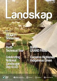 Bulletin Landskap No 27.jpg
